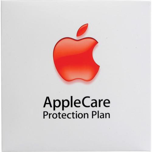Apple 3-Year AppleCare for iMac -Auto Enroll
