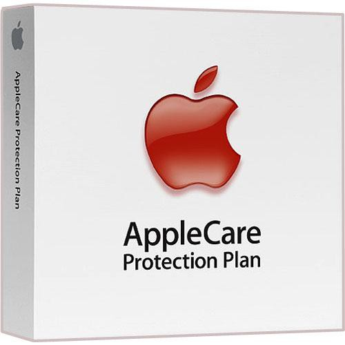 Apple 36 Month Unlimited Plan 1-Server for Mac OS X