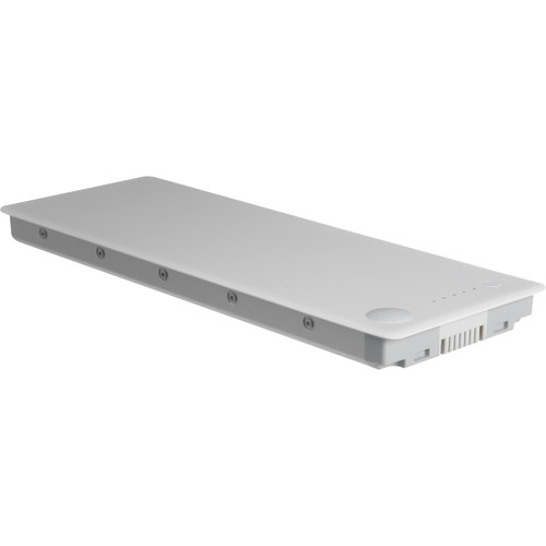 Apple Rechargeable Battery for White 13-Inch MacBook