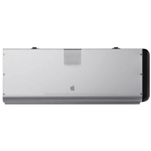 """Apple Rechargeable Battery for 13"""" MacBook (Late 2008)"""