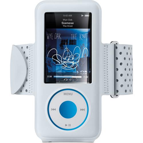 Apple iPod nano Armband