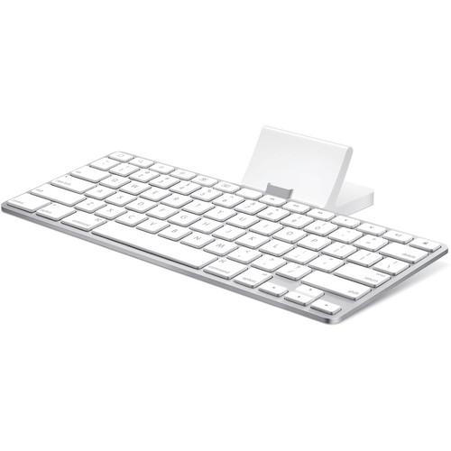 Apple iPad Keyboard Dock - English