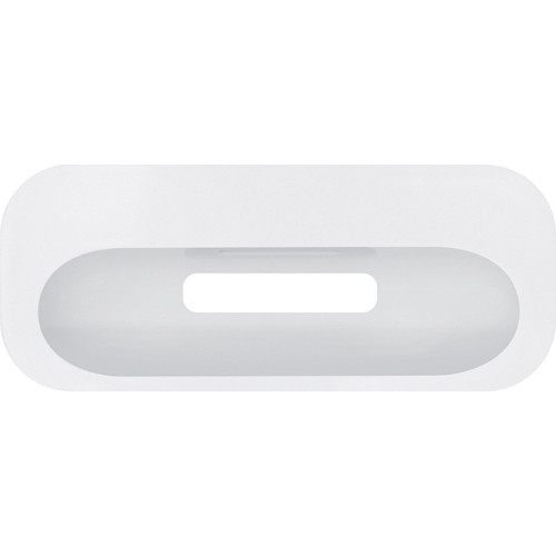 Apple iPod Universal Dock Adapter 3-Pack for iPod touch (4th generation)