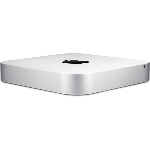 Apple Mac mini Desktop Computer