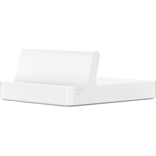 Apple iPad Dock for the iPad 2nd & 3rd Generation