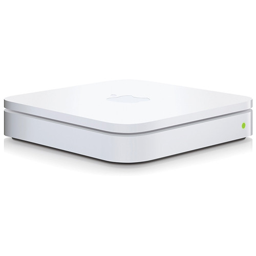 Apple AirPort Extreme Base Station (5th Generation)