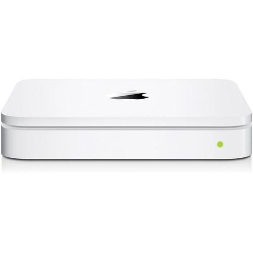 Apple Time Capsule (3TB)
