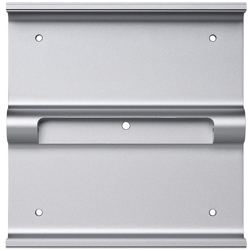 Apple VESA Mount Adapter Kit for Apple Monitors