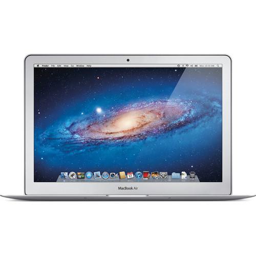 "Apple 13.3"" MacBook Air Notebook Computer"