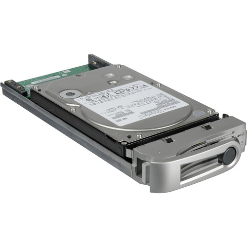 Promise Technology 1TB SATA 7200rpm Drive Module for Promise VTrak