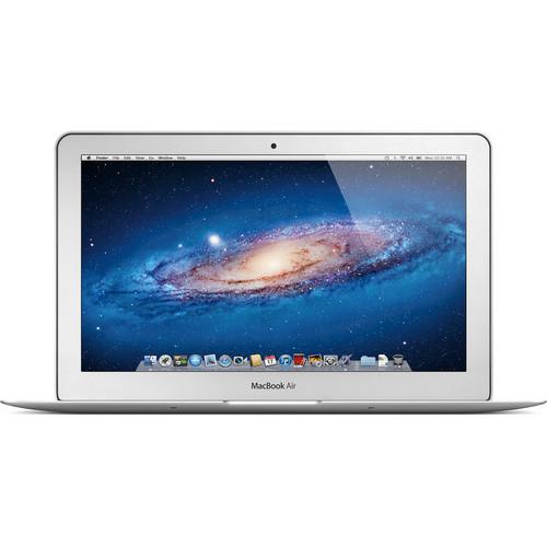 "Apple 11.6"" MacBook Air Notebook Computer"