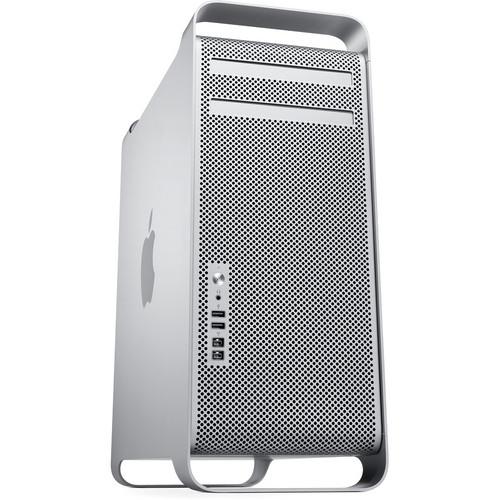 Apple Mac Pro 12-Core Desktop Computer Workstation (2.66GHz)