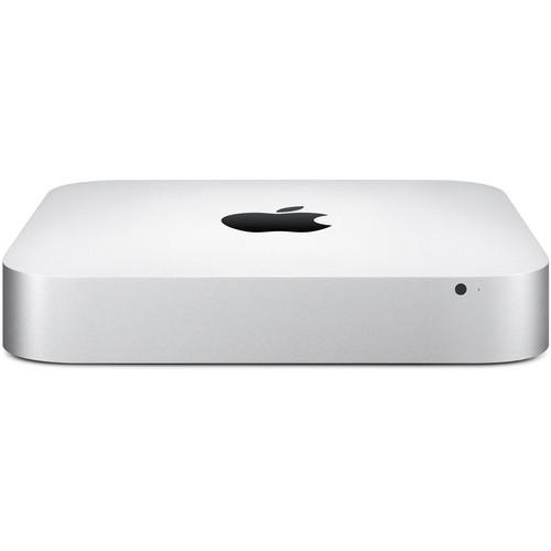 Apple Mac mini Desktop Computer with OS X Server