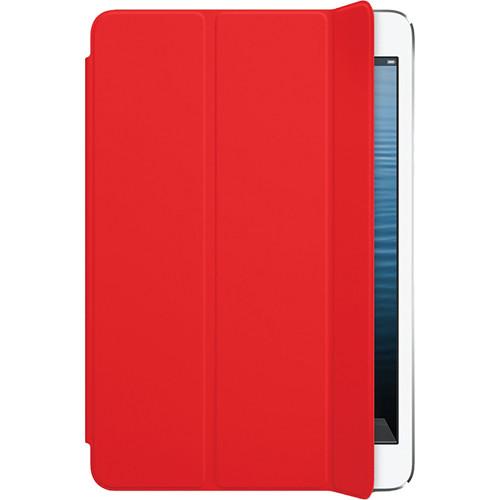 Apple iPad mini Smart Cover (Red)