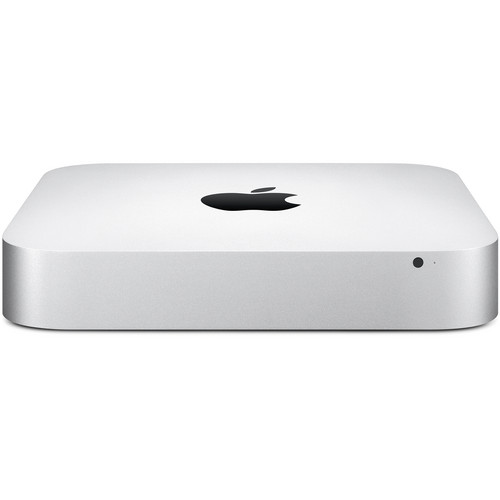 Apple Mac mini Desktop Computer (Late 2012)