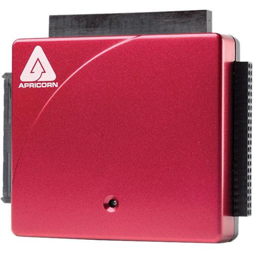 Apricorn DriveWire Universal Hard Drive Adapter