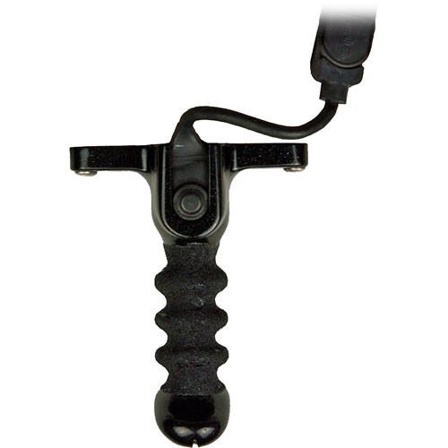 AquaTech Pistol Grip with Shutter Release