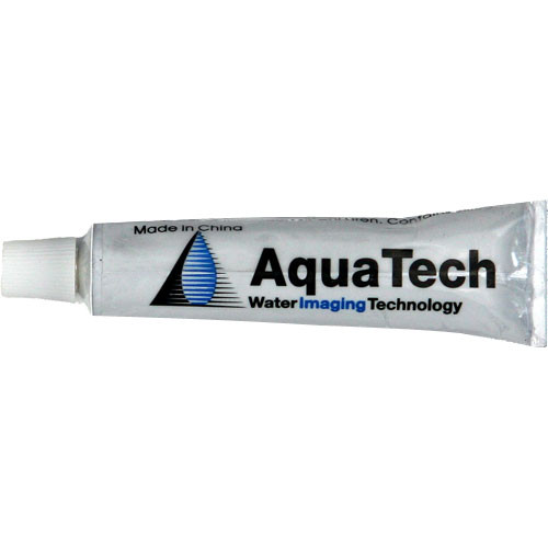 AquaTech Silicone Grease