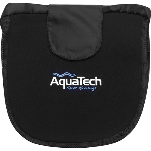 AquaTech Cover for Aqua Tech Sport Housings