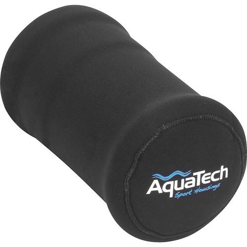 AquaTech Port Protective Pouch for Aqua Tech Flat Ports
