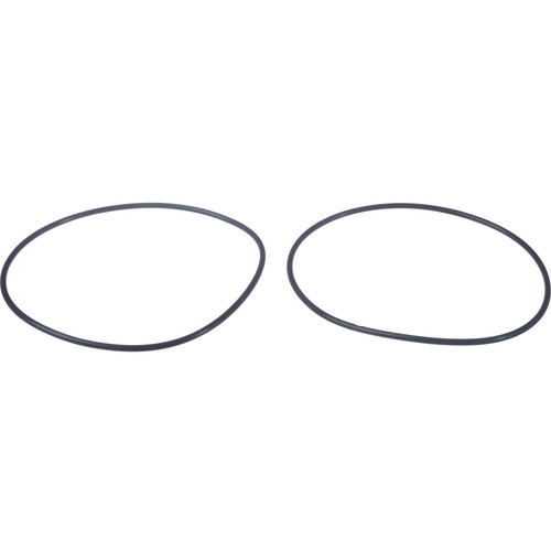 AquaTech O-Ring Set for Aqua Tech LP-Series Lens Ports