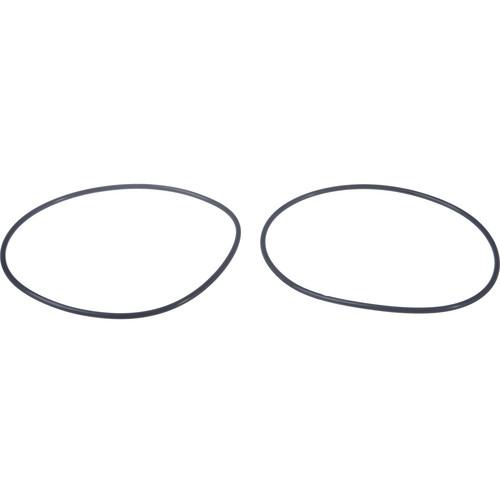 AquaTech O-Ring Set for Aqua Tech LP-Series Lens Ports