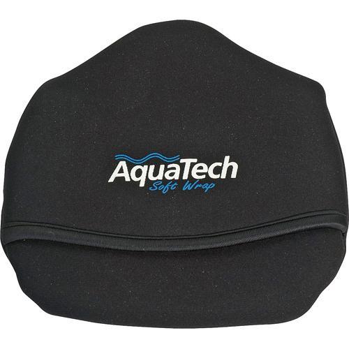 AquaTech Soft Wrap