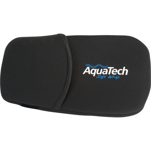 AquaTech Flash Soft Wrap