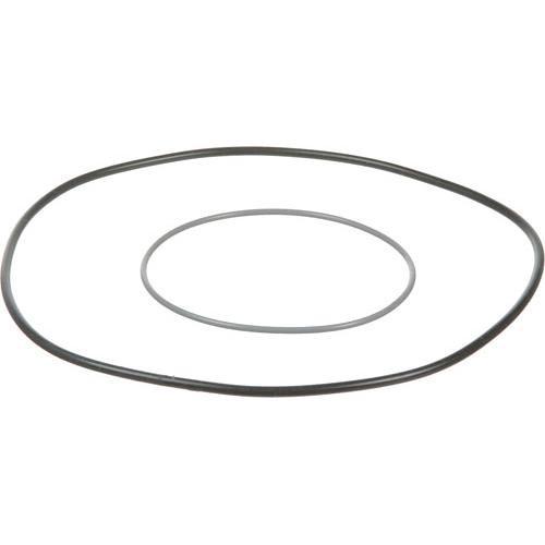 AquaTech O-Ring Set for Aqua Tech ND-7 & NB-300s Housings
