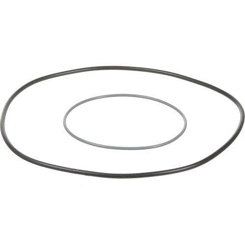 AquaTech O-Ring Set for Aqua Tech CC-14 Housings