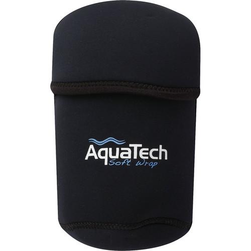 AquaTech Lens Soft Wrap