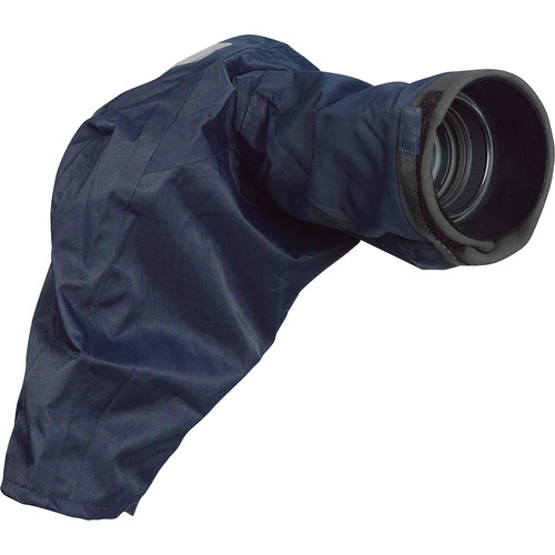 AquaTech SS-SPORT Rain Cover (Navy)