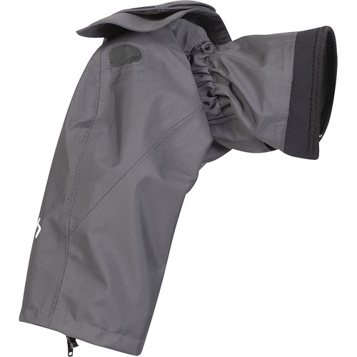 AquaTech SS-ZOOM Sport Shield Rain Cover (Grey)