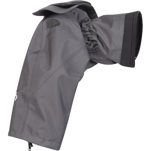 AquaTech SS-ZOOM Sport Shield Rain Cover (Grey)