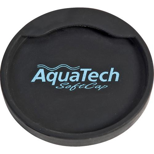 AquaTech ASCC-4 Soft Cap for Canon 400mm f/2.8L IS/IS II USM & 800mm f/5.6L IS USM Lenses