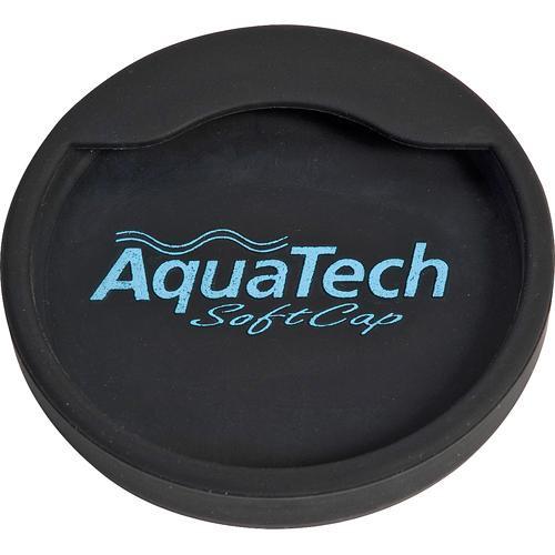 AquaTech ASCC-3 SoftCap