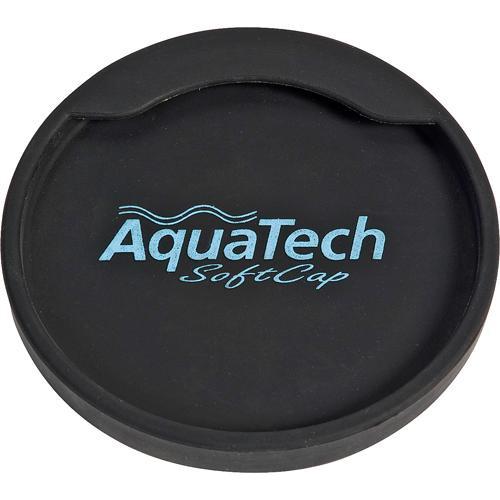 AquaTech ASCN-6 Soft Cap for Nikon AF-S NIKKOR 600mm f/4 ED VR Lens