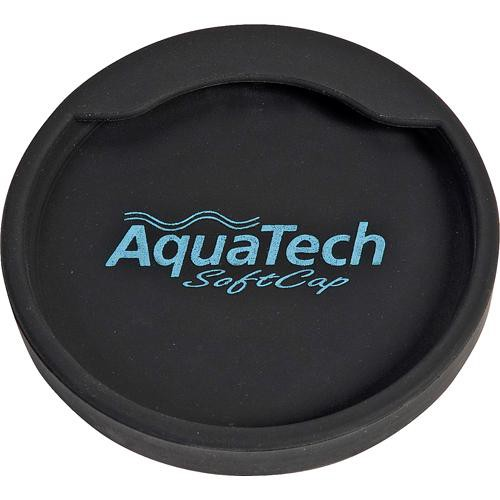 AquaTech ASCN-5 Soft Cap