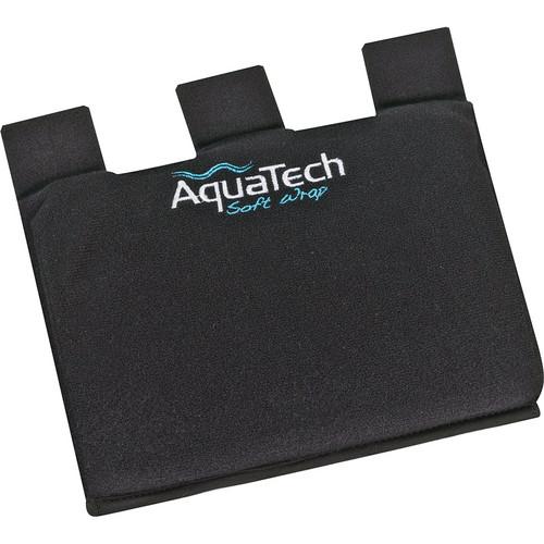 AquaTech Monopod Wrap