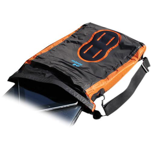 Aquapac Stormproof Padded Drybag