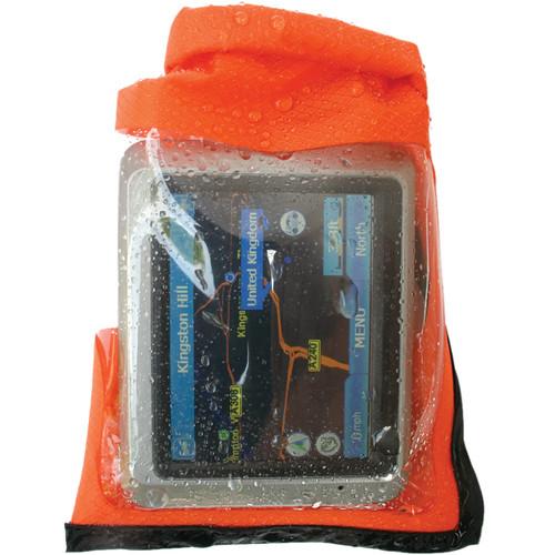 Aquapac Small Stormproof Pouch (Orange)