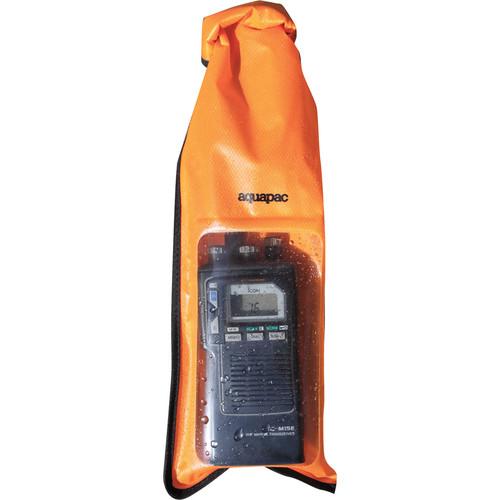 Aquapac Stormproof VHF Case