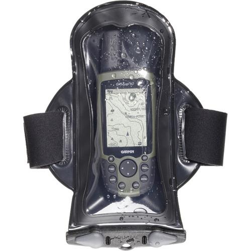 Aquapac Electronics Armband Case (Large)