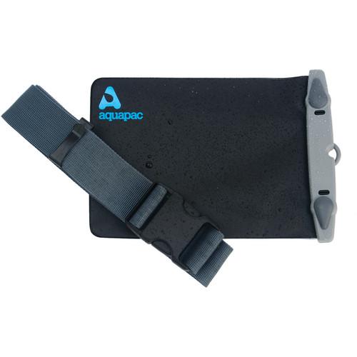Aquapac Belt Case (Black)