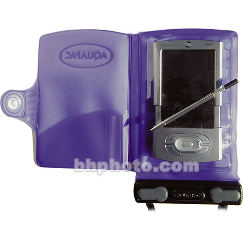 Aquapac Waterproof PDA Wallet