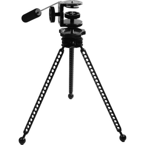 Aquatica TLC Underwater Tripod with Tilt / Pan Head