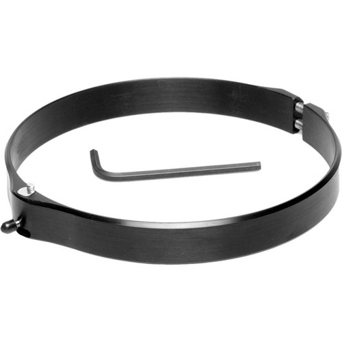 Aquatica Extension to Port Locking Collar - 18469