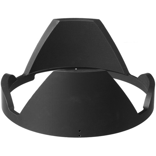 "Aquatica 8"" Dome Shade for Fisheye Lenses"