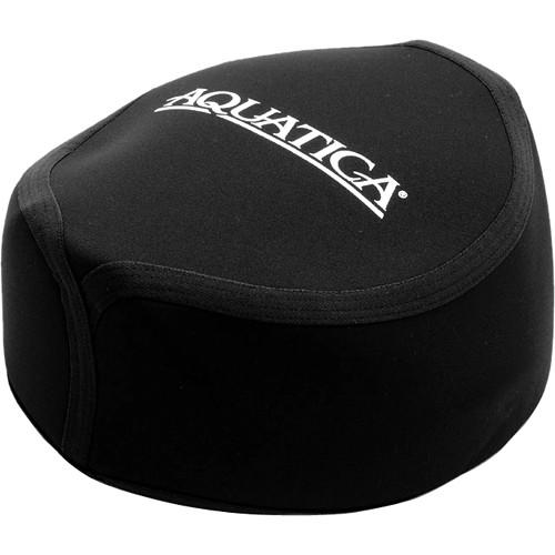 "Aquatica Neoprene Dome Cover for 8"" Dome Port/Shade"