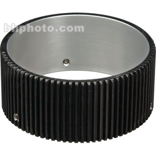 Aquatica Lens Focus Gear for Sigma 14mm f/2.8 EX Aspherical HSM in Lens Port